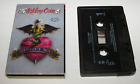 Motley Crue: Without You/Slice of Your Pie ** Cassette Single *** 1989