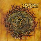 Burial by Extol (CD, Dec-1998, Solid State)