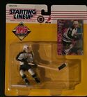 MIKE MODANO DALLAS STARS 1995 Kenner Starting Lineup Action Figure