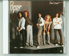 PIPER Can't Wait JAPAN CD PCCY-10123 s7288