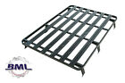 LAND ROVER DISCOVERY 2 FULL LENGTH ROOF RACK PART DA6529