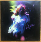 Kylie Minogue - Come Into My World CD Single Promo CDRDJ65, Never Used or Played