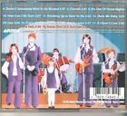 CD - David Cassidy & The Partridge Family