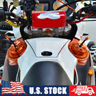 Fuel Tank Cover Fuel Filler Neck kit For KTM 990 Adventure 2003-2016,950 Adv.