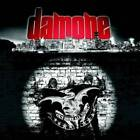 Out Here All Night by Damone