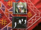 VAN HALEN 5150 and OU812 JAPAN CD FOREVER YOUNG 2005 EDITIONS