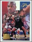 Shaquille O'Neal Various NBA Trading Cards 1994-1998 Various Teams