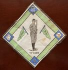 Top 10 Ty Cobb Baseball Cards of All-Time 30