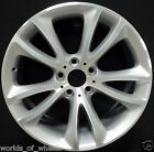 BMW 528i 535i 550i 640i 650i M6 2011 2012 2013 2014 2015 2016 19 Wheel IN 71515