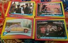 1989 Topps Back to the Future II Trading Cards 15