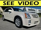 2009 Cadillac SRX Premium Luxury below $9000 dollars