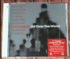 Christmas All over the World by Various Artists (CD, Oct-2002, Sony Music...