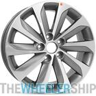Brand New 17 x 7 Hyundai Sonata 2015 2016 2017 Factory OEM Wheel Rim 70877