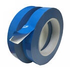 PCB Double Sided Transfer Heat Tape Thermal Conductive Adhesive Tape Heatsink US