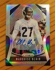 Top Seattle Seahawks Rookie Cards of All-Time 25