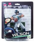 2013 McFarlane NFL 33 Sports Picks Figures 43