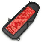 Air filter element for KYMCO Dink Classic/E2 00162993 LX 150 125 200 Yager125