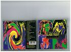 GLASS TIGER CD. GREATEST HITS.THE BEST OF..COLLECTION..AIR TIME