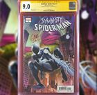 Ultimate Guide to Spider-Man Collectibles 12
