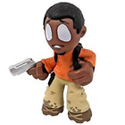 2016 Funko Walking Dead Mystery Minis Series 4 - Hot Topic Exclusives & Odds 10