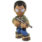 2016 Funko Walking Dead Mystery Minis Series 4 - Hot Topic Exclusives & Odds 19