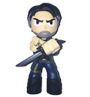 Funko Pop! Mystery Minis Best of Bethesda - Corvo Attano (Unmasked, Dishonored,