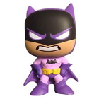 2016 Funko Vintage Collection Batman Mystery Minis 7