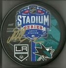 San Jose Sharks Collecting and Fan Guide 70