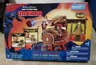 2014 Topps How to Train Your Dragon 2 Trading Cards 14