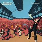 Surrender 20th Anniversary with 4CD+DVD