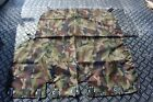 Dnepr MT K750 m72 ural mw750  Sidecar Cover Tonneau Cover camouflage camo  new