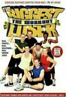 The Biggest Loser Workout Volume 1 DVD New