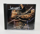 Highproof by Vanize (CD, 2000, Nuclear Blast, 27361 65362) [High Proof]