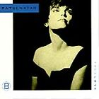 True Love by Pat Benatar (CD, Jul-1996, Chrysalis Records)