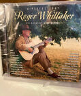 A Perfect Day [RCA] by Roger Whittaker (CD, Apr-1997, Bmg/Ariola)