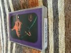 1983 Topps Star Wars: Return of the Jedi Series 1 Trading Cards 17