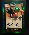 2013 Elite Football Cards 10