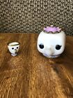 Funko Pop Beauty and the Beast Vinyl Figures Checklist and Gallery 14