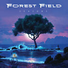 Forest Field - Seasons CD New / Sealed