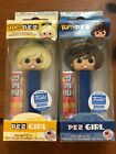 Funko Pop Pez Girls Funko Shop Exclusive Limited Edition 2,000 Pieces IN HAND