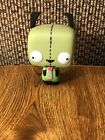 Funko Pop Television Invader Zim #12 Gir Hot Topic Exclusive