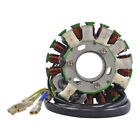 Direct Replacement Stator For Husaberg FC / FE 400 / 499 / 501 / 600 1989-1998