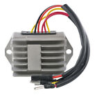 Voltage Regulator For Moto Guzzi V7 Ippogrifo / 850 T5 / Strada 1000 1994-2001