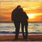 Barbara Streisand - A Love Like Ours CD - FREE SHIPPING