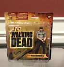 Ultimate Guide to The Walking Dead Collectibles 57