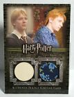 2007 Artbox Harry Potter and the Order of the Phoenix Trading Cards 6