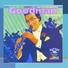 Sing, Sing, Sing by Benny Goodman and His Orchestra