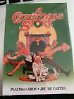 A Christmas Story Collectibles - We Triple-Dog Dare You to Look! 19