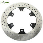 Front Brake Disc Rotor For Yamaha Dragstar XVS 250 125 Virago XV250 XV750 XV125