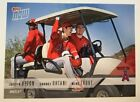 2018 Topps Now Road to Opening Day Baseball Cards 9
